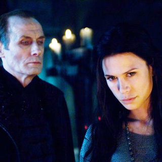 Underworld: Rise of the Lycans Picture 43