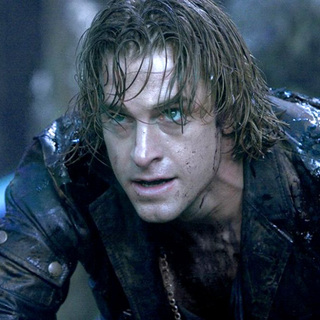 "Scott Speedman as Michael Corvin in Screen Gems' ""Underworld: Evolution"" (2006) - underworld_2_10"