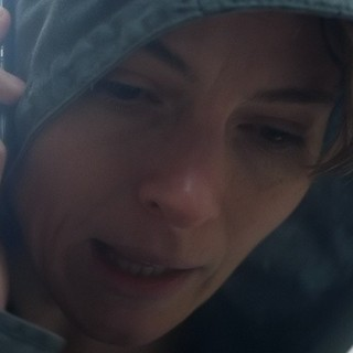 Amy Seimetz stars as Kris in ERBP's Upstream Color (2013)