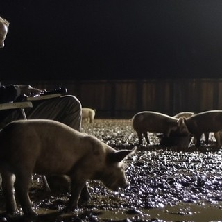 Upstream Color Picture 10