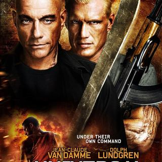 Universal Soldier: Day of Reckoning Picture 3