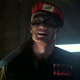 Universal Soldier: Day of Reckoning Picture 5