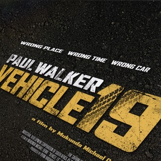 Vehicle 19 Picture 1