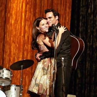 Walk the Line Picture 1