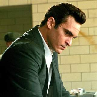 Walk the Line Picture 2