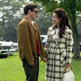Walk the Line Picture 4
