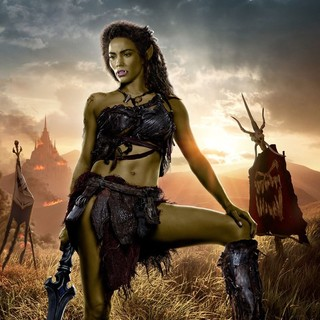 Warcraft Picture 15