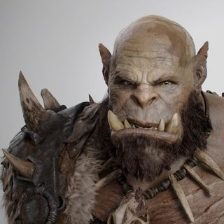 Warcraft Picture 4