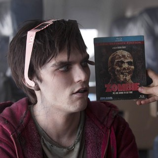 Warm Bodies Picture 15