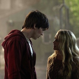 Warm Bodies Picture 24