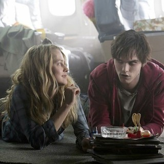 Warm Bodies Picture 26
