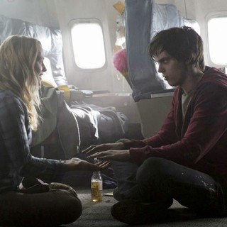 Warm Bodies Picture 27