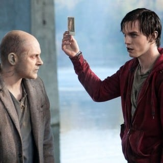 Warm Bodies Picture 37