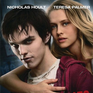 Warm Bodies Picture 7