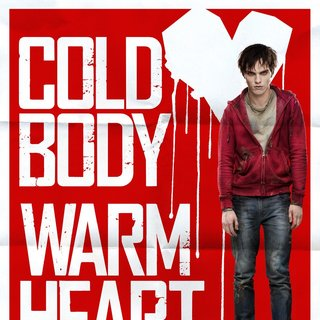 Warm Bodies Picture 8