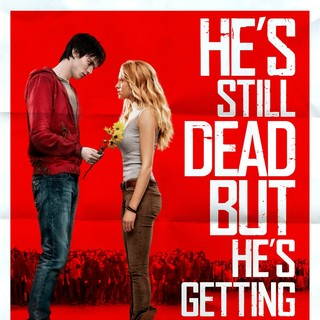 Warm Bodies Picture 9