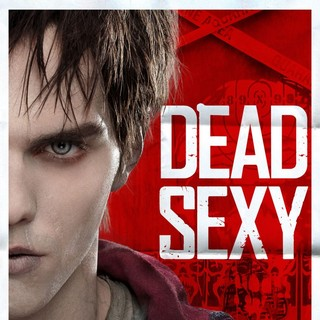 Warm Bodies Picture 16