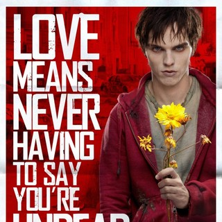 Warm Bodies Picture 19