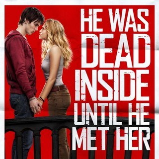 Warm Bodies Picture 20