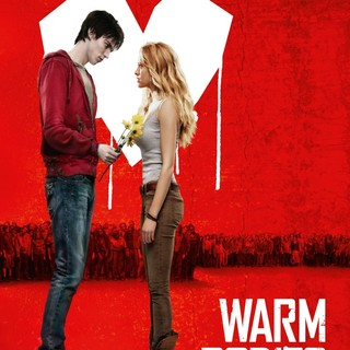 Warm Bodies Picture 22