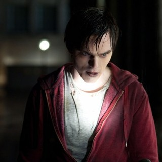 Warm Bodies Picture 42
