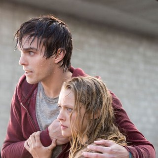 Warm Bodies Picture 45