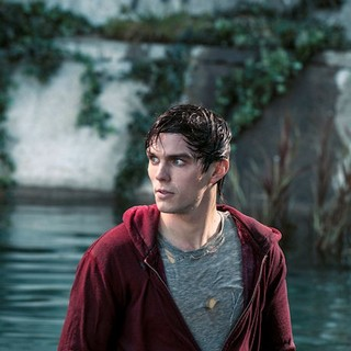 Warm Bodies Picture 46