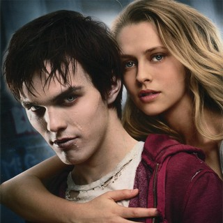 Warm Bodies Picture 1