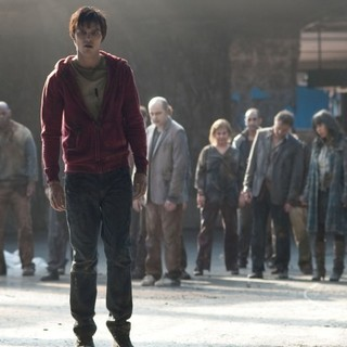 Warm Bodies Picture 3