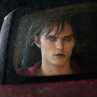 Warm Bodies Picture 4