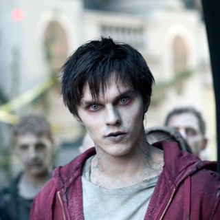 Warm Bodies Picture 5