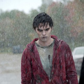 Warm Bodies Picture 6