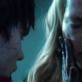 Warm Bodies Picture 10