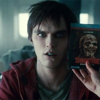Warm Bodies Picture 11
