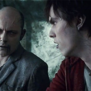 Warm Bodies Picture 12