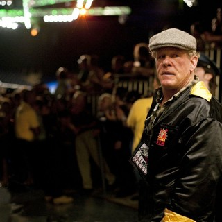 Nick Nolte stars as Paddy Conlon in Lionsgate Films' Warrior (2011) - warrior-pic04