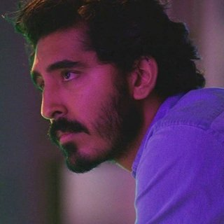 Dev Patel in IFC Films' The Wedding Guest (2019)