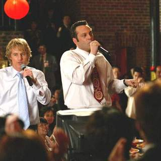 Wedding Crashers Picture 10