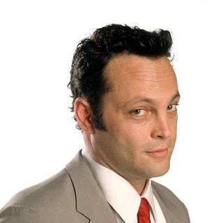 Wedding Crashers - Vince Vaughn as Jeremy Grey in New Line Cinema's Wedding Crashers (2005)