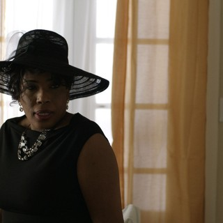Macy Gray stars as Helen Harold in RLJ Entertainment's Where Children Play (2015) - where-children-play04