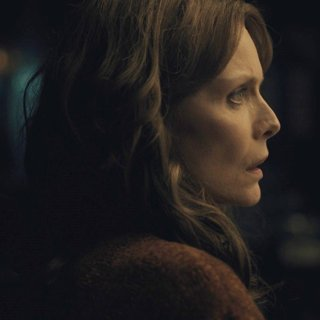 Michelle Pfeiffer stars as Kyra in Great Point Media's Where Is Kyra? (2018)