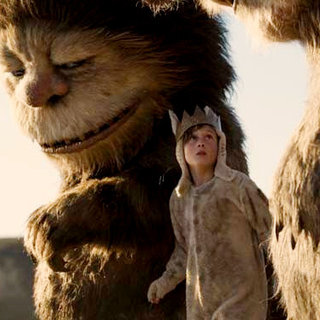 Where the Wild Things Are Picture 12