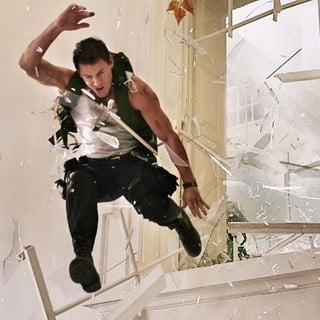 White House Down Picture 16