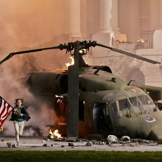 White House Down Picture 23