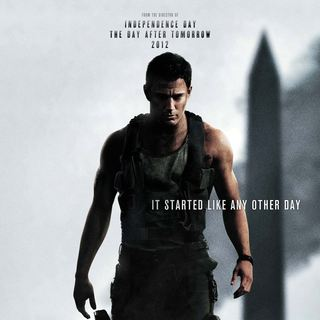 White House Down Picture 11