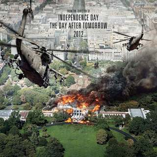 White House Down Picture 20