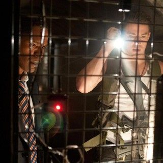 White House Down Picture 14