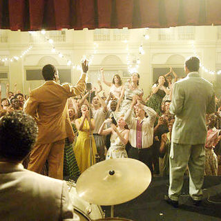 A scene from International Film Circuit's Who Do You Love (2010)