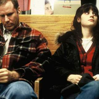 Will Ferrell and Zooey Deschanel in Focus Features' Winter Passing (2006) - winter_passing_04