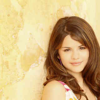 Wizards of Waverly Place: The Movie Picture 12